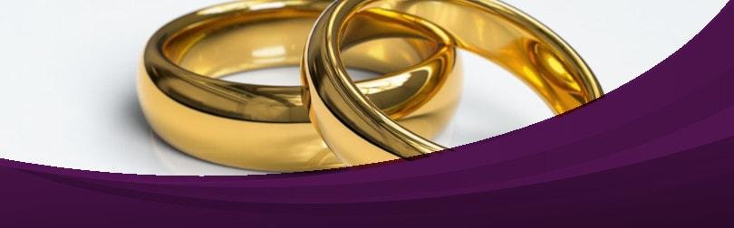 Arany ékszerek felvásárlása kedvezõ áron