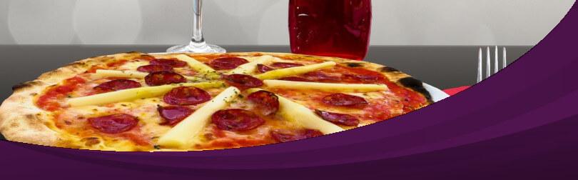 Mennyire népszerû a mirelit pizza?