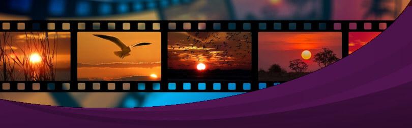 Miért érdemes jegyet váltani a mozifilmekre?
