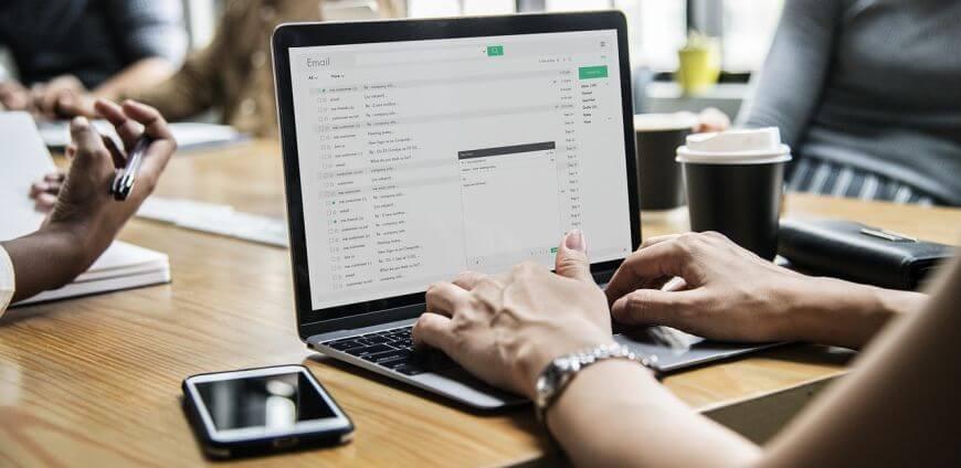 Hatásos online marketing eszközök