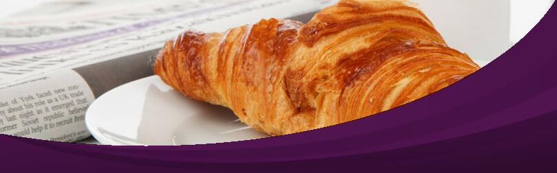Mitõl függ egy üzleti reggeli sikere?